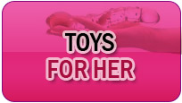 toys-for-her