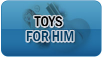 toys-for-him